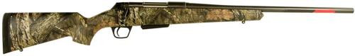 """Winchester XPR Hunter Compact 243 Winchester 20"""" Barrel, Compos, 3rd"""