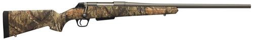 Winchester XPR Hunter Compact 270 Winchester Short Magnum 2