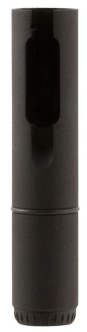 Ruger Precision Bolt Shroud Ruger 6061-T6 Aluminum