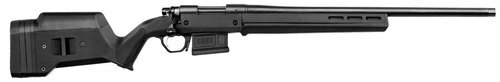 "Remington 700 Magpul, 300 Win Mag 24"" Barrel Magpul Hunter Stock X-Mark Pro Trigger"