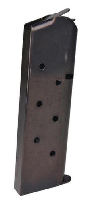 Colt Delta 10mm 8rd Blue Finish