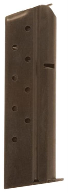 Colt Magazine .38 Super fits Government/Commander Blue 9rd