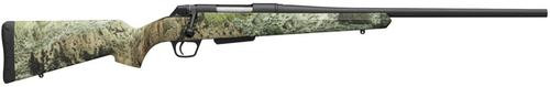 """Winchester XPR Hunter MCR 300 Win Mag 26"""" Barrel, Synthetic, 3rd"""