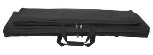 Outdoor Connection Backpack Tactical Rifle Case 22x12 Inches Black
