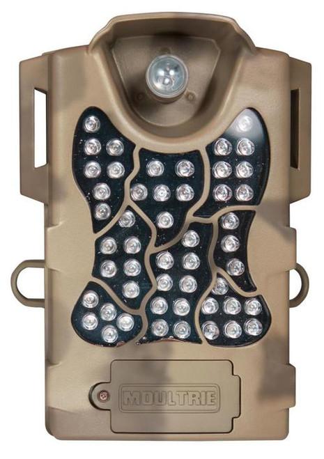 Moultrie Flash Extender Illumination Source Camo 13049