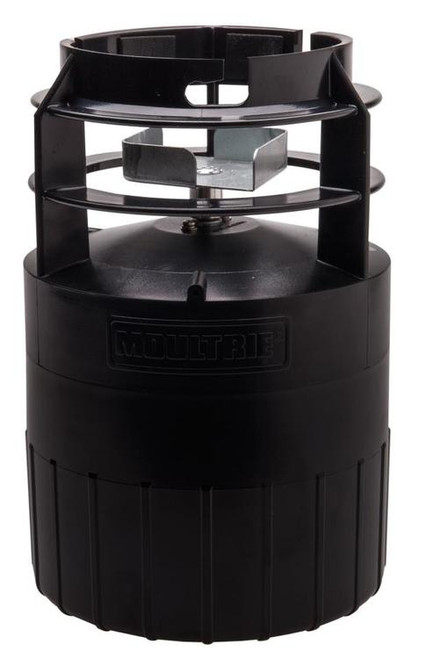 Moultrie Pro Hunter Feeder Kit Standard