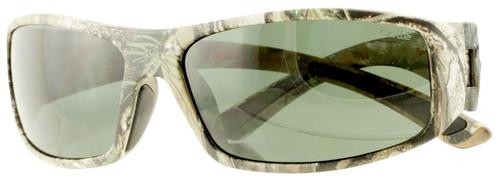 Bolle Weaver Shooting/Sporting Glasses Realtree Xtra