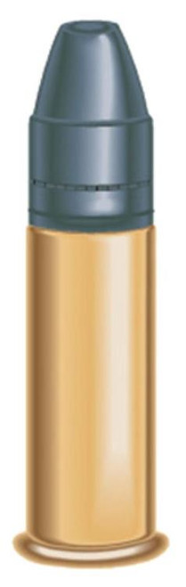 CCI 22LR SubSonic Lead Hollow Point 40GR HP 100rd/Box