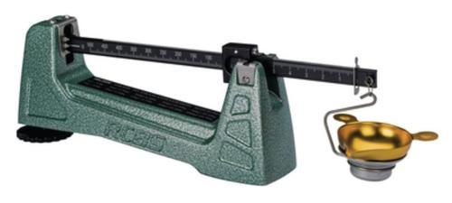 RCBS M500 Scale Multi-Caliber Adjustable