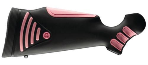 Thompson Center Encore Pro Hunter FlexTech Stock Composite Pink and Black