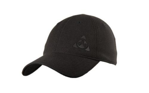 Magpul Core Cover Ballcap, Black, L/Xl