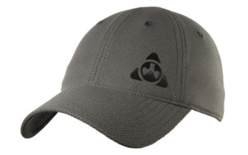 Magpul Core Cover Ballcap, Gray, L/Xl