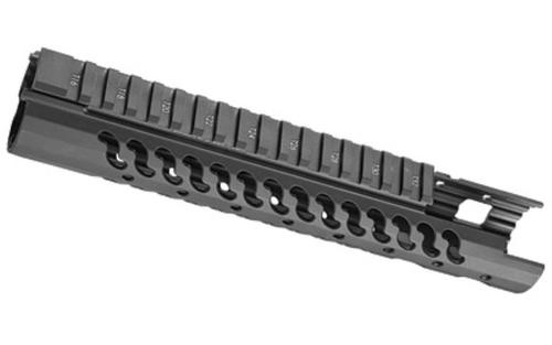 "Samson Evolution 7"" AR-10 7"" 6061-T6 Aluminum 7"""