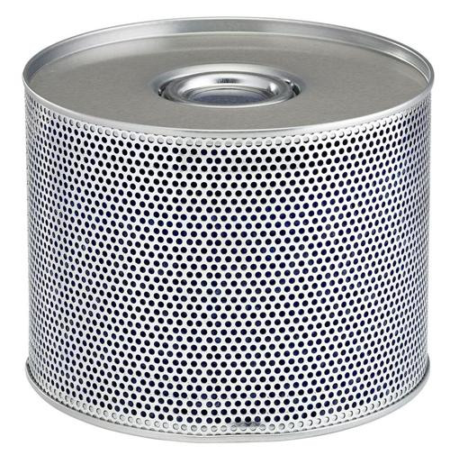 Snap Safe Canister Dehumidifier Rechargeable Large