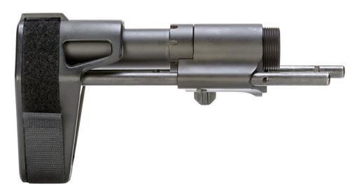 SB Tactical PDW AR Brace Elasto-Polymer