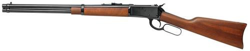 "Rossi R92 Lever Action Carbine Lever 45 Colt 20"" Barrel, Brazillian, Blued, 10rd"