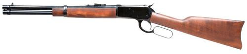 "Rossi R92 Lever Action Carbine Lever 45 Colt 16"" Barrel, Brazillian, Blued, 8rd"