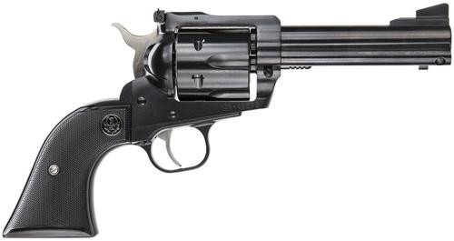 "Ruger Blackhawk Convertible Single 45 ACP 4.6"" 6 B"