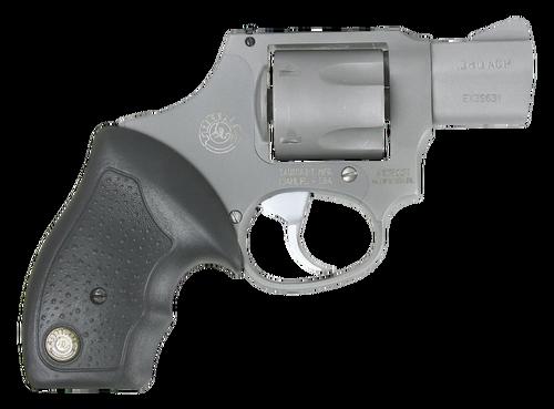 "Taurus M445, .380 ACP, 1.75"" Barrel, 5rd, Stainless"