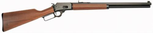 "Marlin 1894CB Cowboy 357 Mag/38 Spec, 20"" Barrel, Walnut, Marble Sights, 10rd"