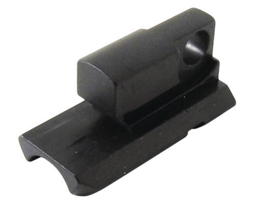 Kel-Tec SUB-2000 Picatinny Rail Black
