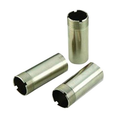 Beretta Mobilchoke Choke Tube 12ga. Cylinder