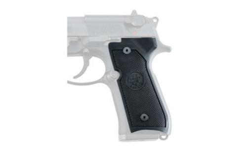 Beretta 92 / 96 Series Original Plastic Grips 92 Series