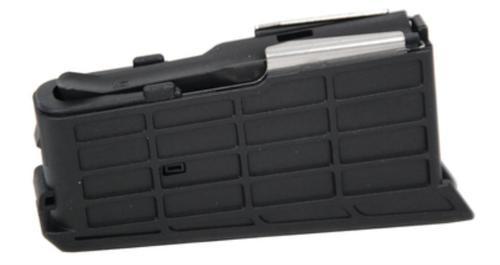Sako A7 Mag 30-06 Springfield/270 Winchester 3 rd Black