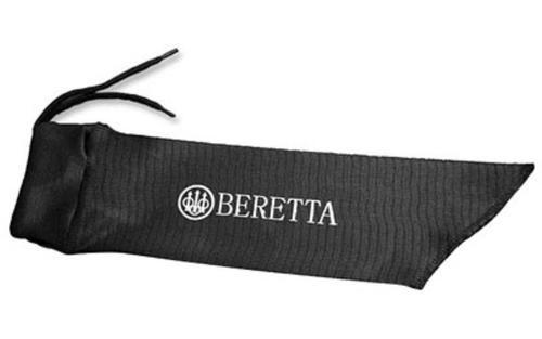 Beretta Gun Sock VCI Beretta - Pistol - Black