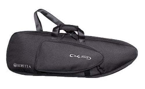 Beretta CX4 Black Tactical Case