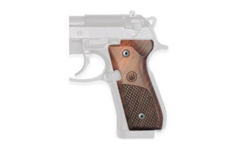 Beretta 92 Series Wood Grips 92 Series