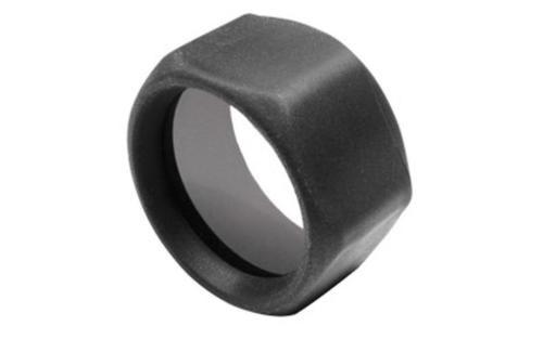 SureFire Slip On Clear Protective Cover Assy 1.125 Bezel Fits X300u X400u