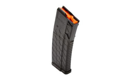 Hexmag AR-15 Multiple 15rd Black