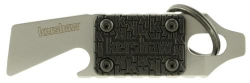 Kershaw PT-1 Multi-Purpose Tool