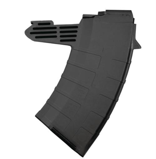 Tapco Intrafuse SKS 7.62X39 20 rd Composite Black