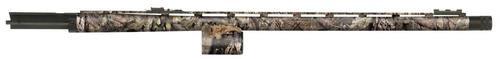 "Mossberg 930 XBL Barrel 12 Ga, 24"" Mossy Oak Break-Up Country Adjustable Fiber Optic"