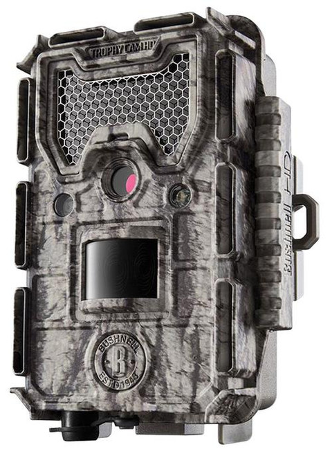 Bushnell Trophy Trail Camera 20 MP Brown