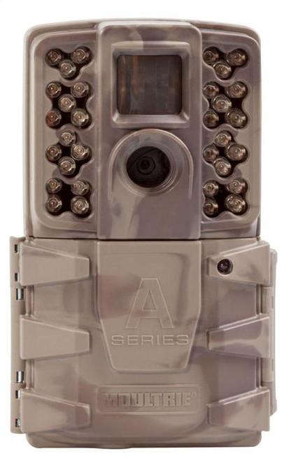 Moultrie A-30i Trail Camera 12 MP