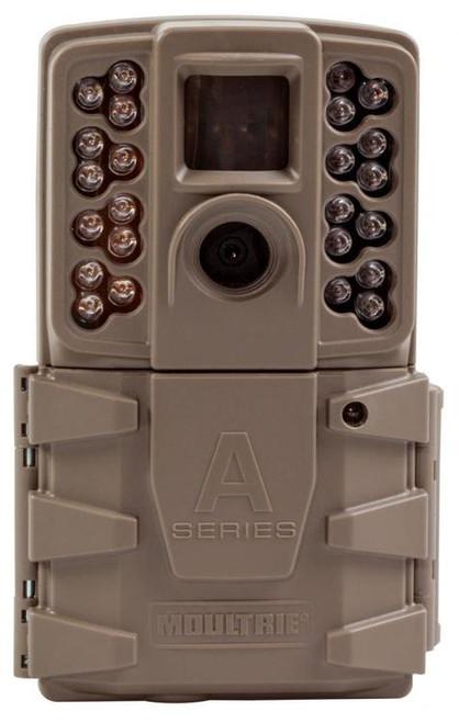 Moultrie A-30 Trail Camera 12 MP