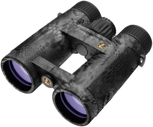 Leupold BX-4 10x 42mm 326 ft @ 1000 yds FOV Kryptek Typhon Black