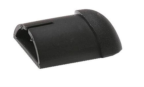 Scherer Glock 29/30 SlugPlug3