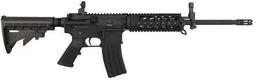 """YHM Black Diamond YHM-15 Carbine 5.56 NATO 16"""""""