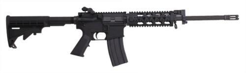 "YHM Lightweight YHM-15 Carbine 5.56 NATO/223 16"""