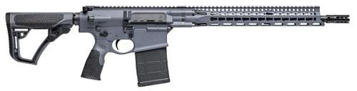 "Daniel Defense DD5 V1 308 Win/7.62mm 18"", ,  20 rd"