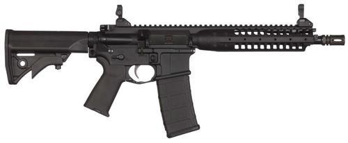 LWRC Individual Carbine A5 *CA Compliant* 223/5.56 10rd Mag