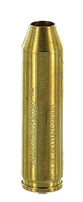 Aimshot AR243 Arbor Laser Boresights 243/308/7mm-08