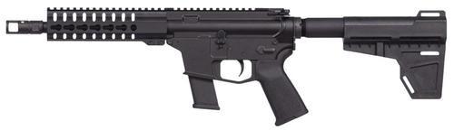 CMMG MkG45 Guard AR Pistol Semi-Automatic 45 ACP