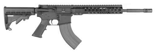 "ArmaLite 39 M-15 Light Tactical Carbine 7.62X39 16"""