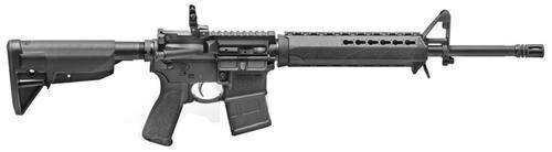 Springfield Saint AR-15 223/5.56 10rd Mag