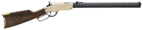 "Henry Original Carbine Lever 44-40 Win 20.5"" Barrel, American Walnut Stock, 10rd"